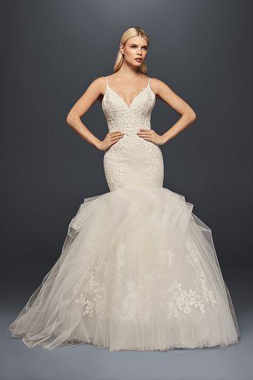 Bridal Gowns Albany Ny : Truly zac posen advice tips new york