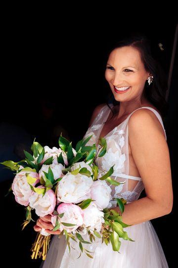 Wedding portrait, Kapetanakis Photography