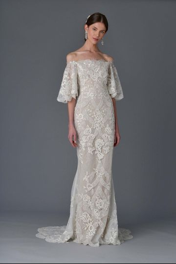 Chernaya Bridal House - Dress & Attire - Miami, FL - WeddingWire