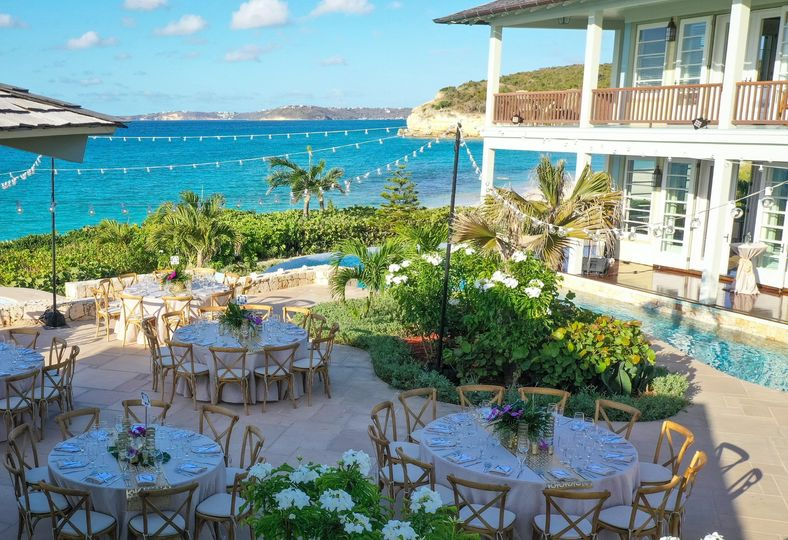 santosha villa anguilla weddings events 6 51 1056915 1560444557