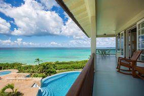 Santosha Villa Estate Anguilla