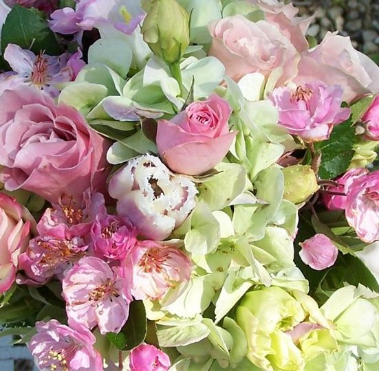 belle fleur wedding flowers flowers indianapolis in weddingwire. Black Bedroom Furniture Sets. Home Design Ideas