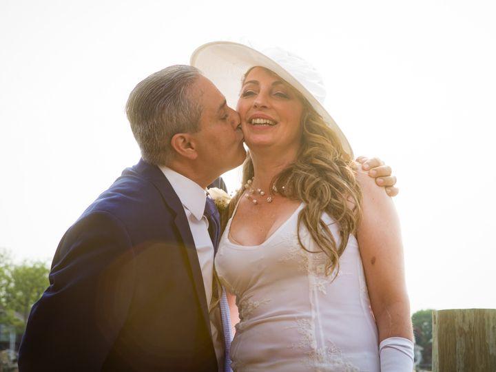 Tmx Dsc01533 51 1866915 1565627630 Woodside, NY wedding photography