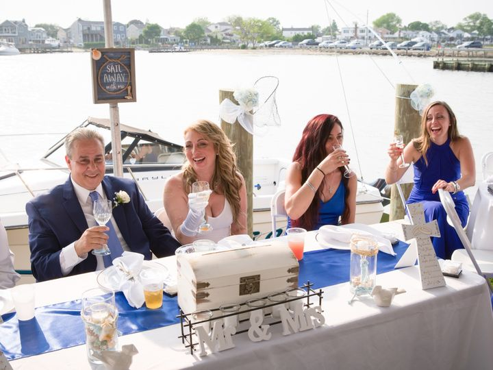 Tmx Dsc01852 51 1866915 1565627623 Woodside, NY wedding photography