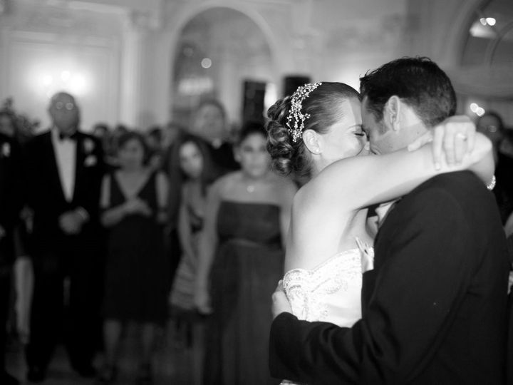 Tmx 1418787508611 J Nm 166722 Locust Valley, NY wedding planner