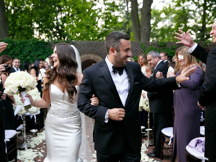 Tmx 1418787577003 0398 June 20 2014 Locust Valley, NY wedding planner