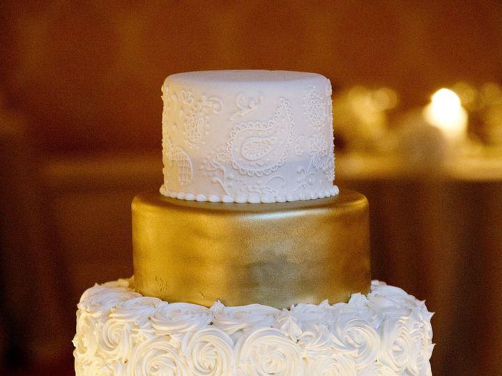 Tmx 1418787648521 1265 June 20 2014 Locust Valley, NY wedding planner