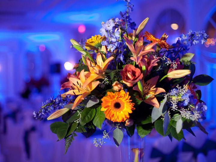 Tmx 1418787678949 Vtv6 Locust Valley, NY wedding planner
