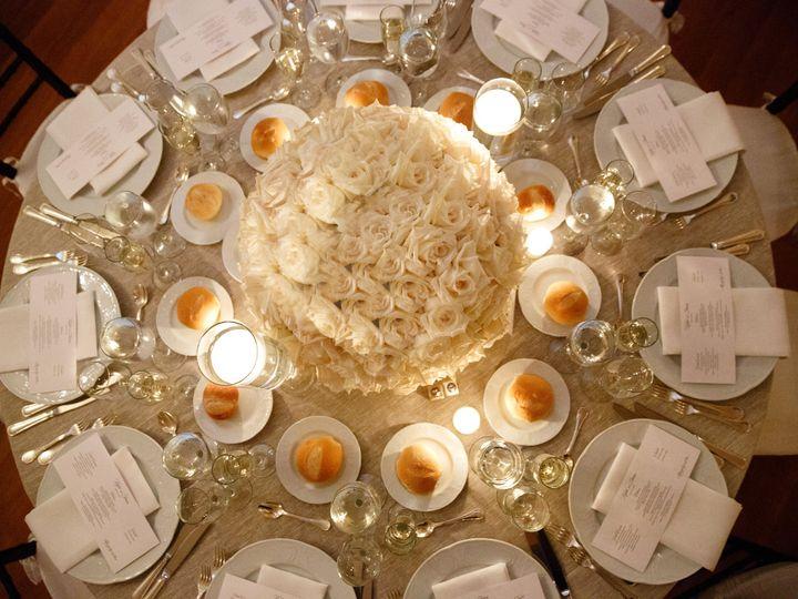 Tmx 1418788040328 1246 June 20 2014 Locust Valley, NY wedding planner