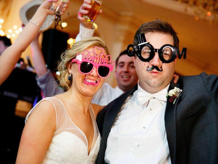 Tmx 1442156558343 1177 Dec 31 2014 Locust Valley, NY wedding planner