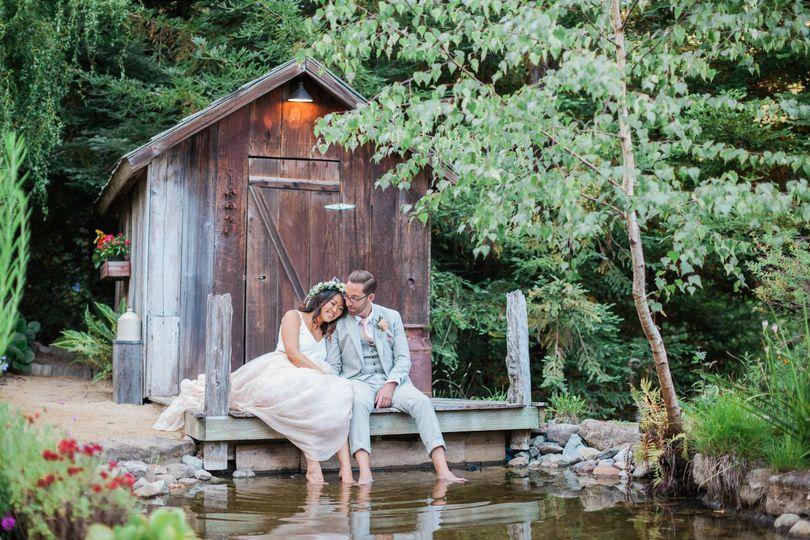 skyla walton santa barbara wedding photographer 4
