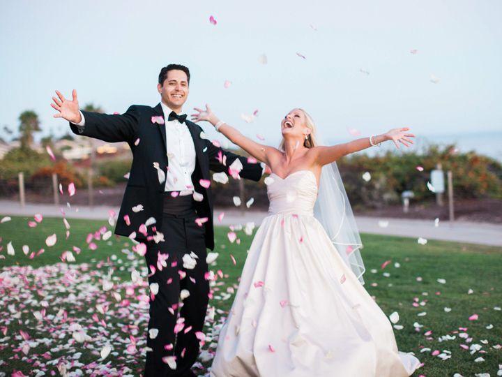 skyla walton santa barbara wedding photographer 19