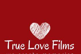 True Love Films
