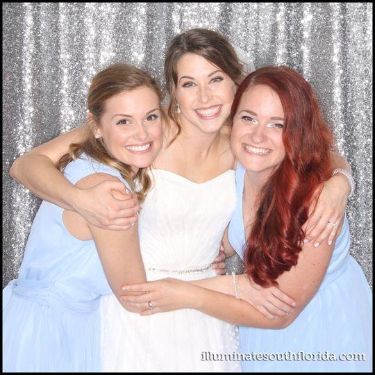 insta bridesmaids 2017 1 7 46258c