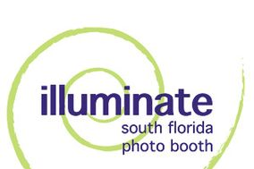 ILLUMINATE South Florida Photo Booth