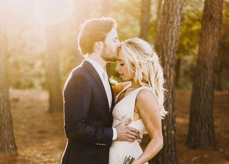 Charleston wedding bliss - Katie Bertagnolli Photography