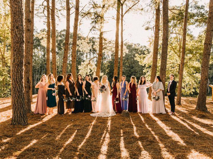 Tmx  5d 7178 51 1037915 Charleston, SC wedding photography