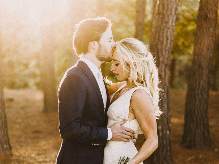 Tmx  5d 7639 2 51 1037915 V2 Charleston, SC wedding photography