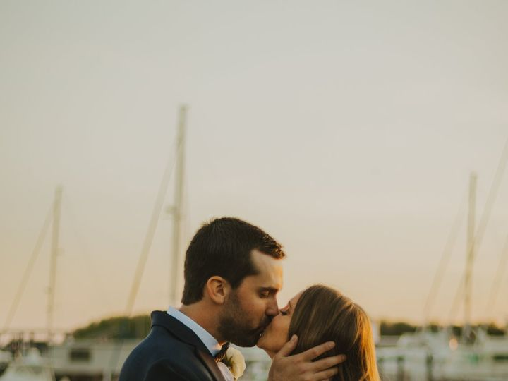 Tmx 307a0134 51 1037915 Charleston, SC wedding photography