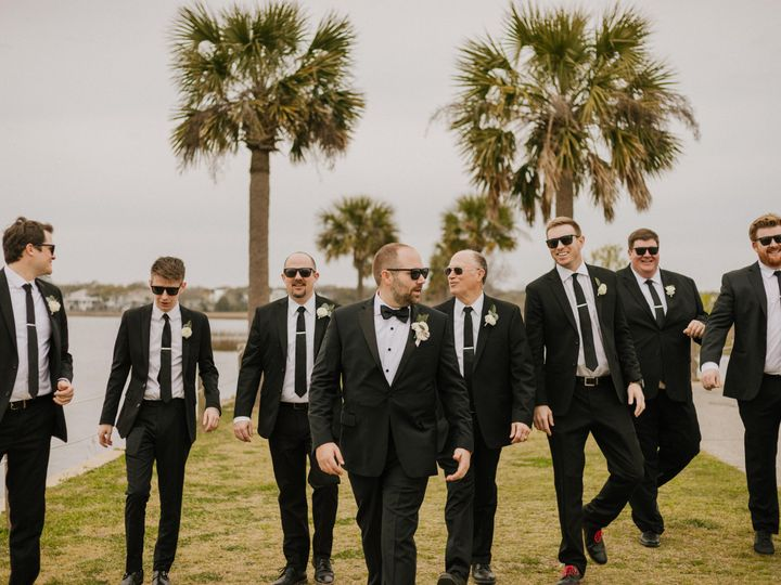 Tmx 307a0204 51 1037915 Charleston, SC wedding photography