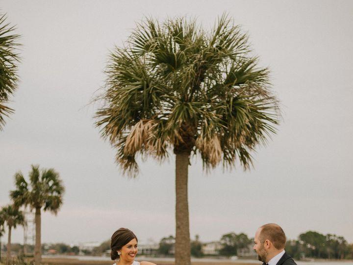 Tmx 307a0302 51 1037915 Charleston, SC wedding photography