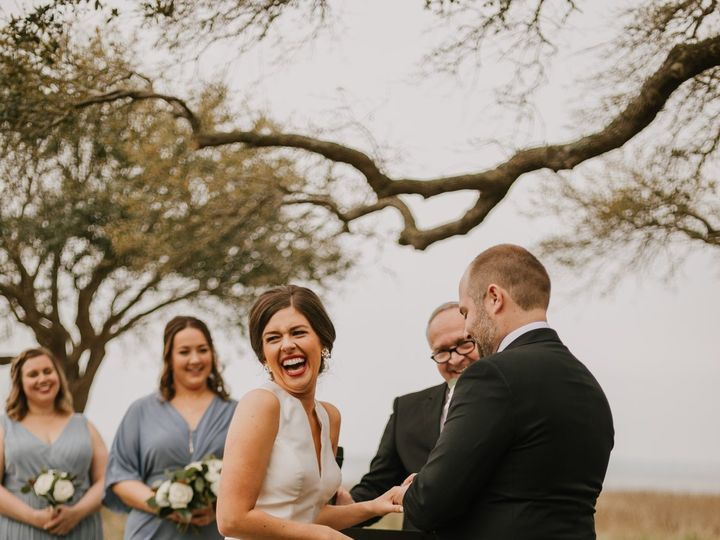 Tmx 307a0547 51 1037915 Charleston, SC wedding photography