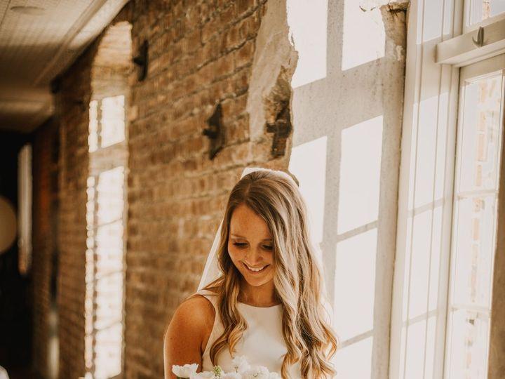 Tmx 307a9863 51 1037915 Charleston, SC wedding photography
