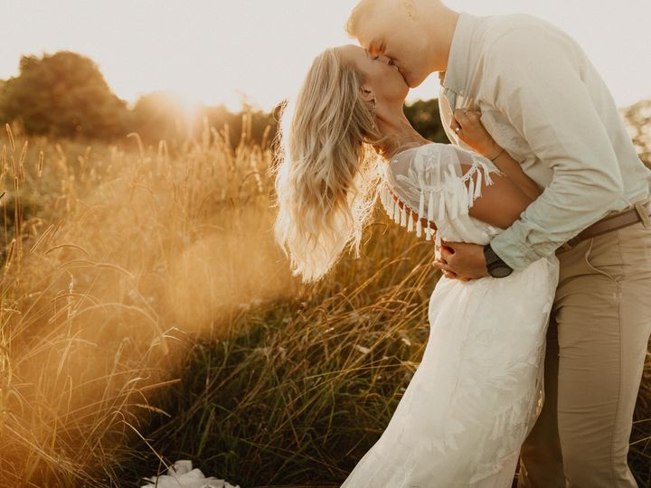Tmx Katiebertagnolli 190818 Audreyandjohn 3654 51 1037915 1566838142 Charleston, SC wedding photography