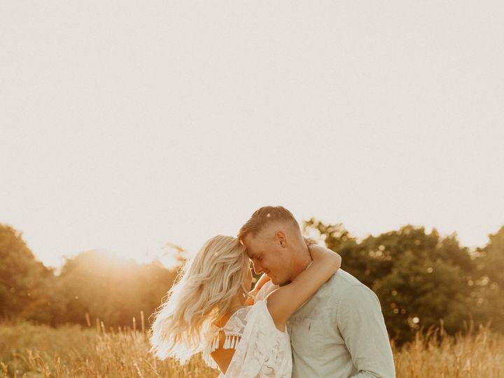 Tmx Katiebertagnolli 190818 Audreyandjohn 3661 51 1037915 1566838147 Charleston, SC wedding photography
