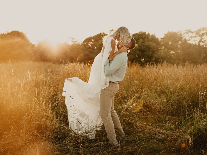 Tmx Katiebertagnolli 190818 Audreyandjohn 3696 51 1037915 1566838164 Charleston, SC wedding photography
