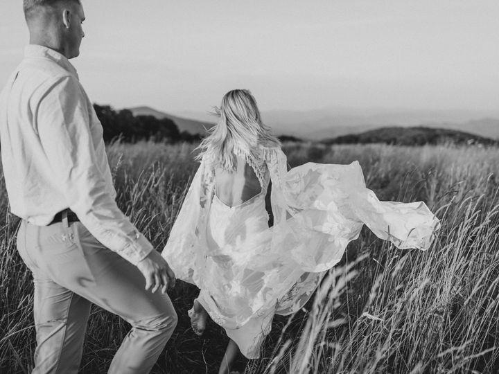 Tmx Katiebertagnolli 190818 Audreyandjohn 3887 2 51 1037915 1566838189 Charleston, SC wedding photography