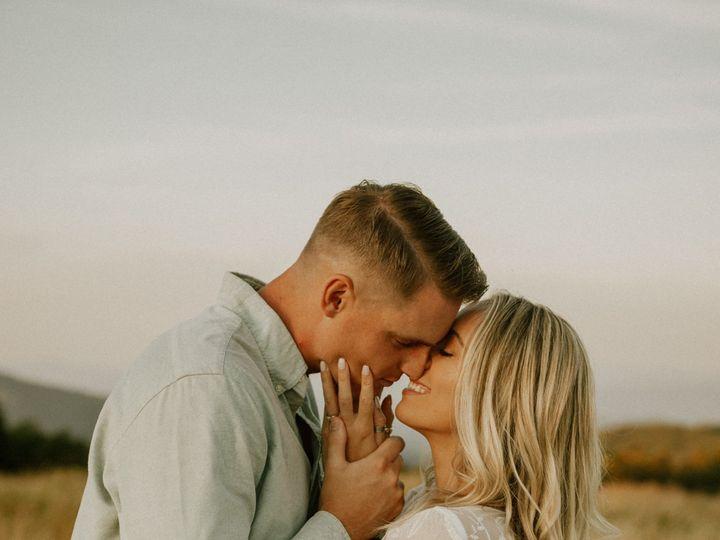 Tmx Katiebertagnolli 190818 Audreyandjohn 3975 2 51 1037915 1566838357 Charleston, SC wedding photography