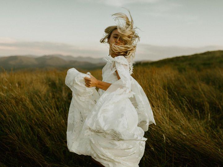 Tmx Katiebertagnolli 190818 Audreyandjohn 4176 51 1037915 1566838338 Charleston, SC wedding photography