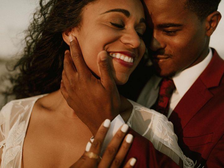 Tmx Katiebertagnolli 190818 Schadellandjamaal 4806 51 1037915 1566838008 Charleston, SC wedding photography