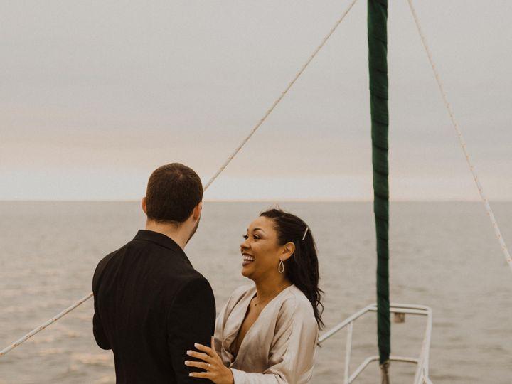 Tmx Katiebertagnolli Feliciaandgraylin 0645 51 1037915 157750001854800 Charleston, SC wedding photography