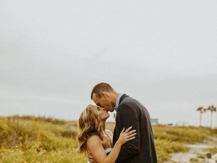 Tmx Katiebertagnolli Kimandchuck 0068 51 1037915 157749962457951 Charleston, SC wedding photography