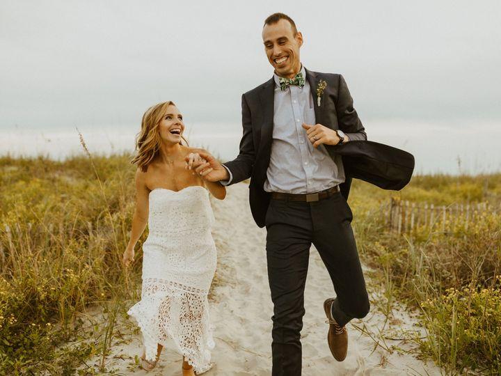 Tmx Katiebertagnolli Kimandchuck 0126 51 1037915 157749961151383 Charleston, SC wedding photography