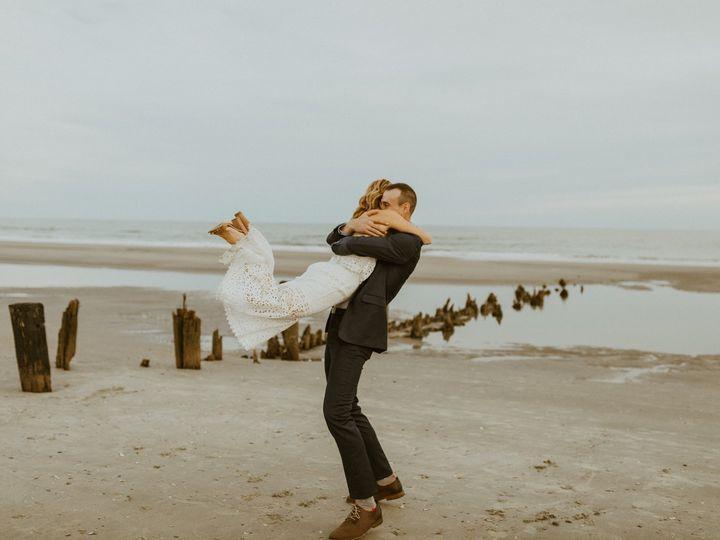 Tmx Katiebertagnolli Kimandchuck 0248 51 1037915 157749964485923 Charleston, SC wedding photography