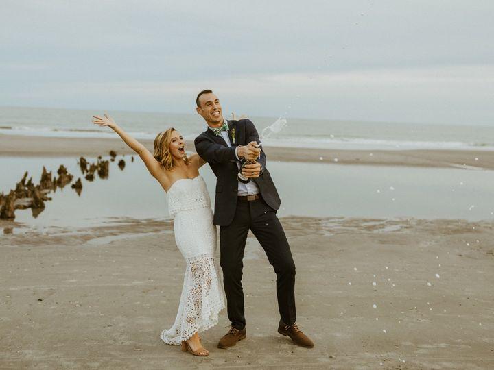 Tmx Katiebertagnolli Kimandchuck 0277 51 1037915 157749964149431 Charleston, SC wedding photography