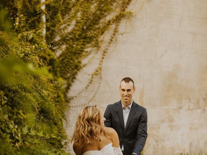 Tmx Katiebertagnolli Kimandchuck 2 2 51 1037915 157749957346101 Charleston, SC wedding photography