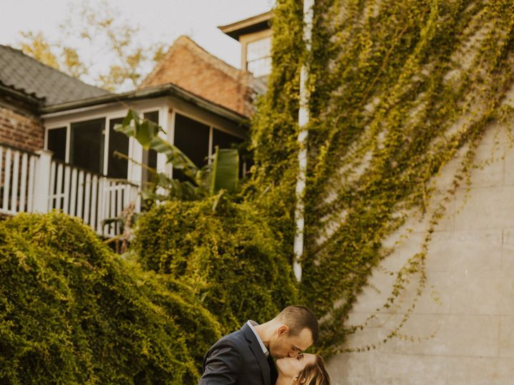 Tmx Katiebertagnolli Kimandchuck 3 51 1037915 157749956042878 Charleston, SC wedding photography
