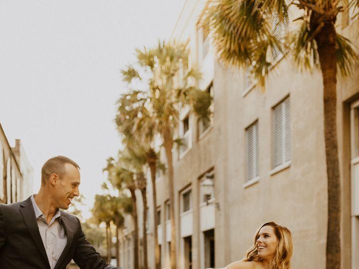 Tmx Katiebertagnolli Kimandchuck 8204 51 1037915 157749992044284 Charleston, SC wedding photography