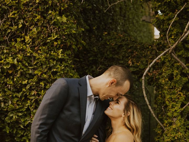 Tmx Katiebertagnolli Kimandchuck 8574 51 1037915 157749995852324 Charleston, SC wedding photography