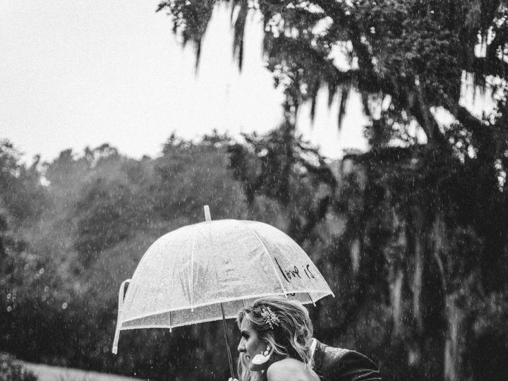 Tmx Katiebertagnolli Travelingcouplesdestinationweddingelopementphotographerbasedincharlestonsouthcarolina Legarewaringhouse 51 1037915 Charleston, SC wedding photography