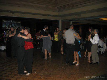 Tmx 1340351765296 MHCC05 Brea wedding band