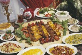 Persia lounge & Restaurant