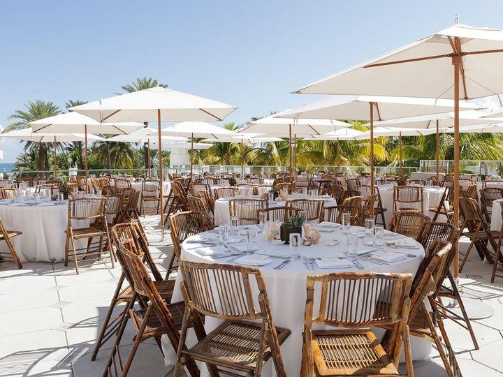Tmx 1483931855788 Event Miami Beach, FL wedding venue