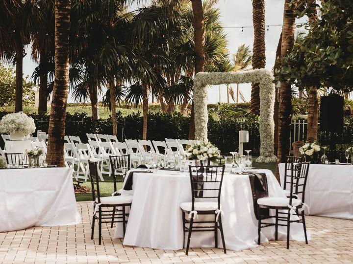 Tmx Ceremony Reception In Oasis 51 697915 161229473698334 Miami Beach, FL wedding venue