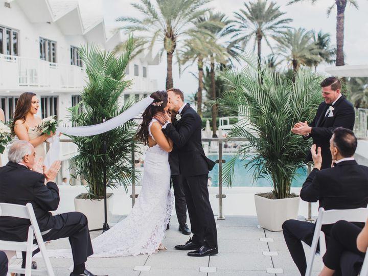 Tmx Shelborne South Beach Hotel Wedding Photos By Miami Florida Wedding Photographer M Harris Studios 278 2048x1365 51 697915 158326946270114 Miami Beach, FL wedding venue