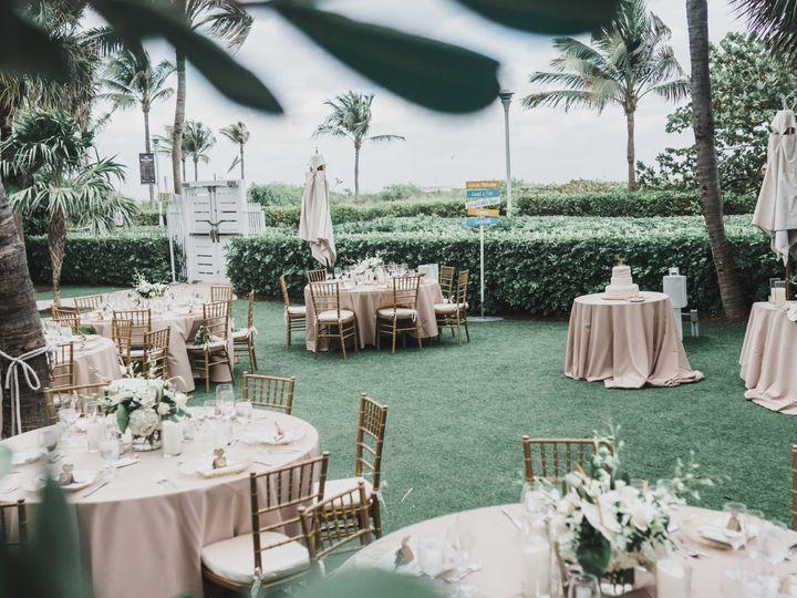 Tmx Shelborne South Beach Hotel Wedding Photos By Miami Florida Wedding Photographer M Harris Studios 296 2048x1365 51 697915 158326946292933 Miami Beach, FL wedding venue